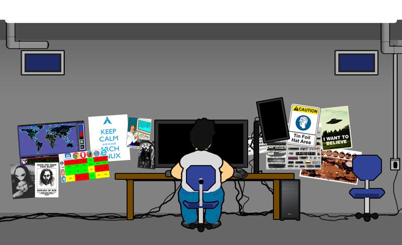 Giochi e programmi per Android e Pc, prossimamente MAC e Linux!