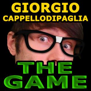 Giorgio Cappello Di Paglia The Game