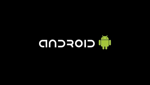 Android & PlayStore